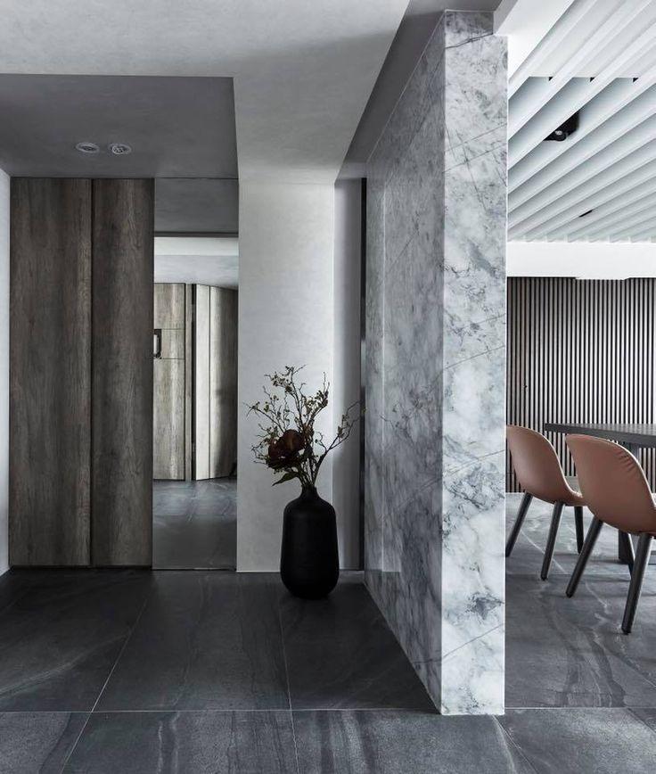 Interior Design Inspiration Photos By Laura Hay Decor Design: Inspirational Interior Design Images