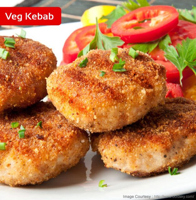 Yummy kebabs by chef sanjeev kapoor for recipe click here http food yummy kebabs by chef sanjeev kapoor forumfinder Images