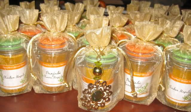 Wedding Gift Ideas India: Indian Wedding Favours On Pinterest