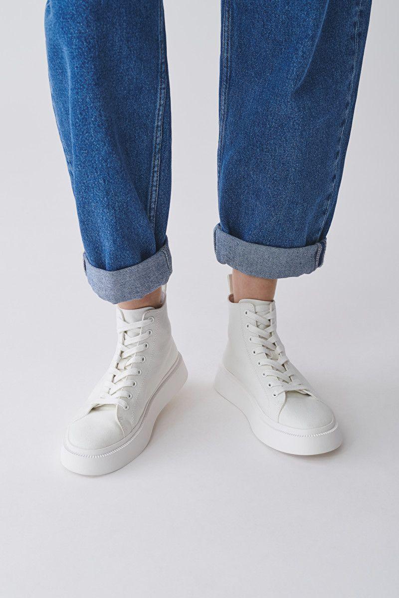 Shoes – COS ES