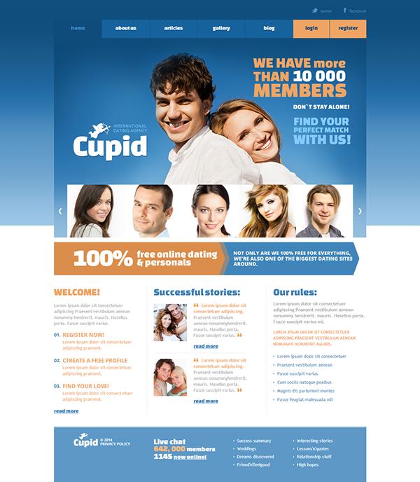 Wordpress dating plugin gratis joomla dating nettsteder dating.