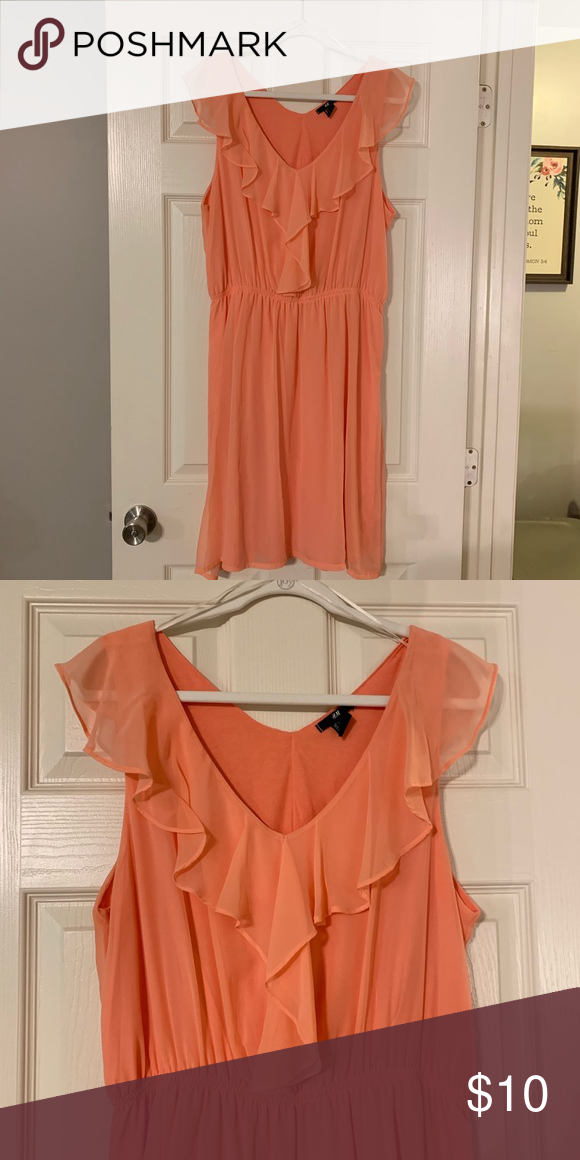 H M Dress In 2020 Hm Dress Clothes Design Dresses