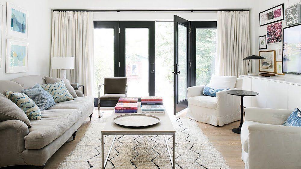 Cost Factors of Hiring Interior Designers Interior