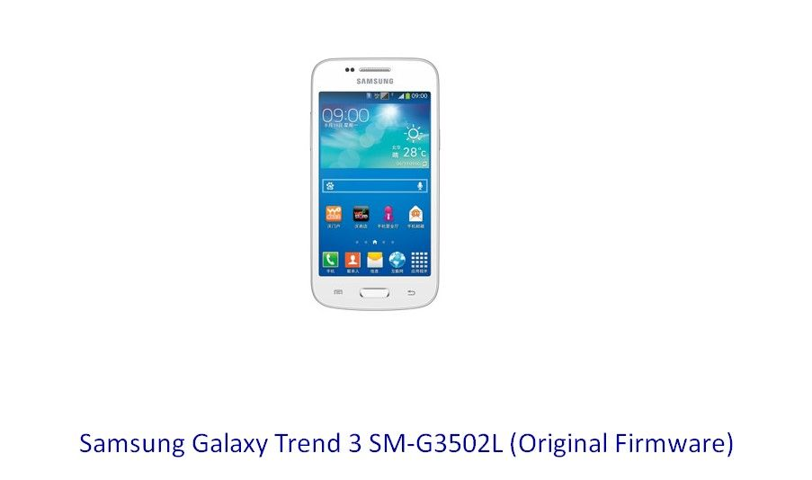 Pin Em Download Samsung Stock Rom Firmware