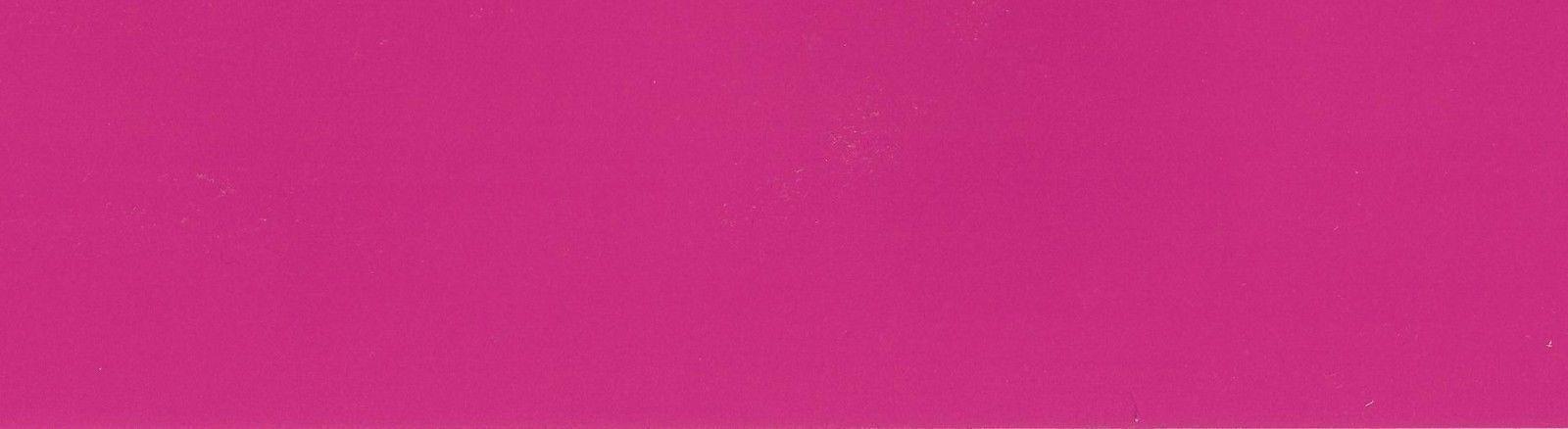 3 75 Solid Hot Pink Peel Stick Wallpaper Border Qa4w0413 Women S Designer Wallets Designer Wallets Wallpaper Border