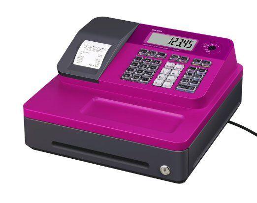 Pegcdu I Prodotti del cruscotto dellautomobile del Rilievo appiccicoso stuoia antiscorrimento Supporto del Telefono Mobile GPS Skidproof Interni Accessori Smartphone Stand