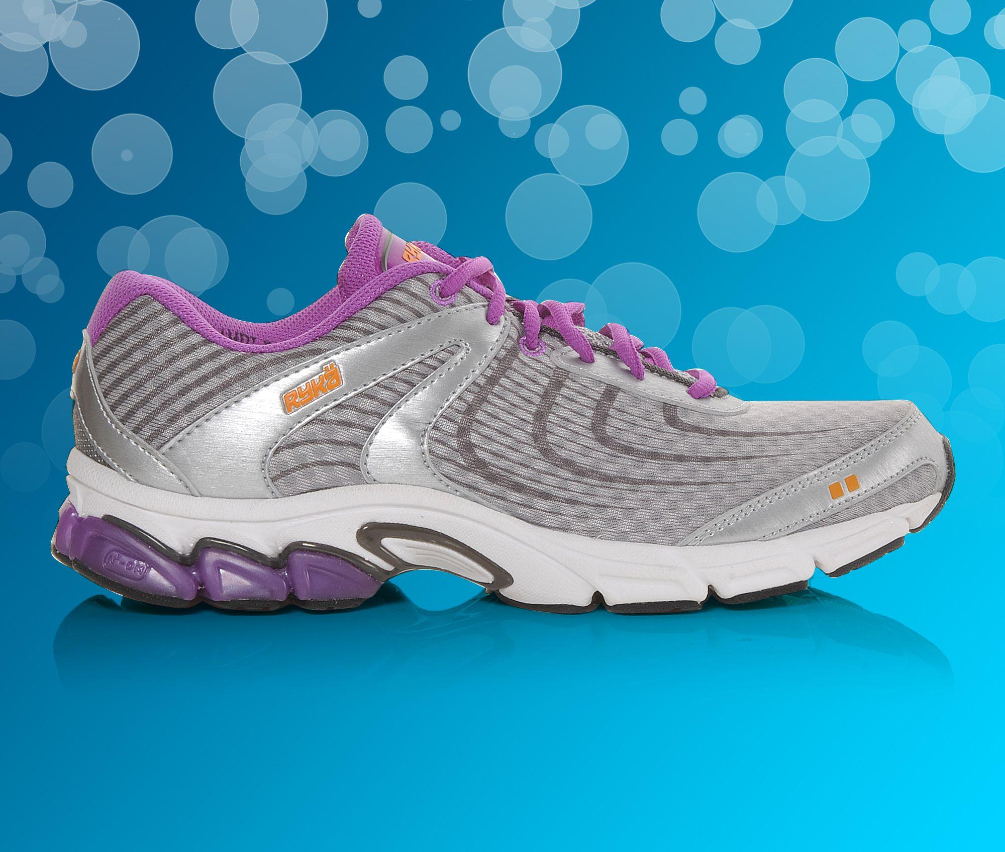 Cushioning Walking Shoes