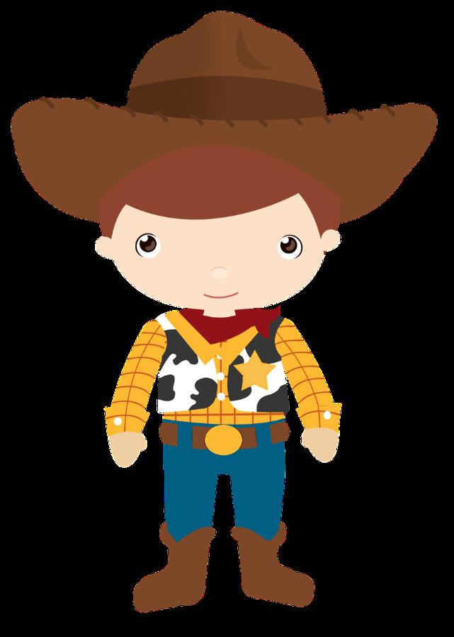 ® Gifs y Fondos Paz enla Tormenta ® | Dibujos toy story ...