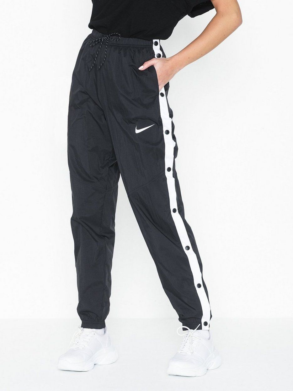 NSW R Pant Popper