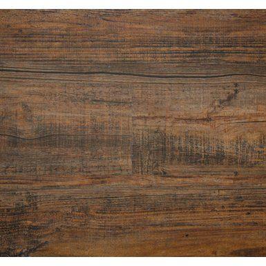 Adaptafloor Kadyn 6 Quot X 36 Quot X 2mm Vinyl Plank In Autumn Vinyl Plank Vinyl Flooring Vinyl Plank Flooring