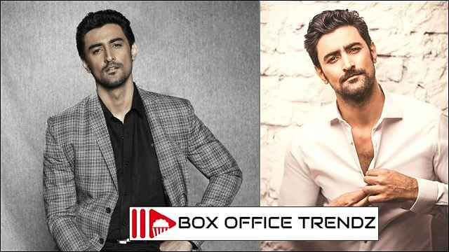 #KunalKapoor All Movies List Hits and Flops Box Office ...