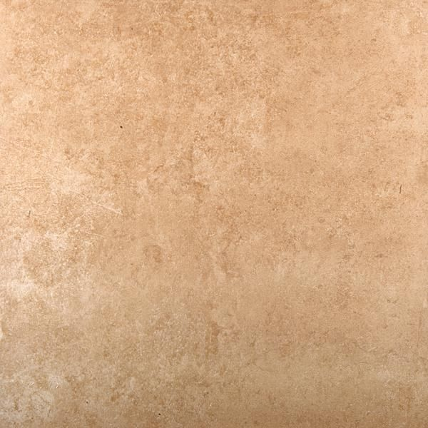Baja Sonora 13x13 Level 1 18x18 Level 2 Emser Emser Tile Wall Tiles