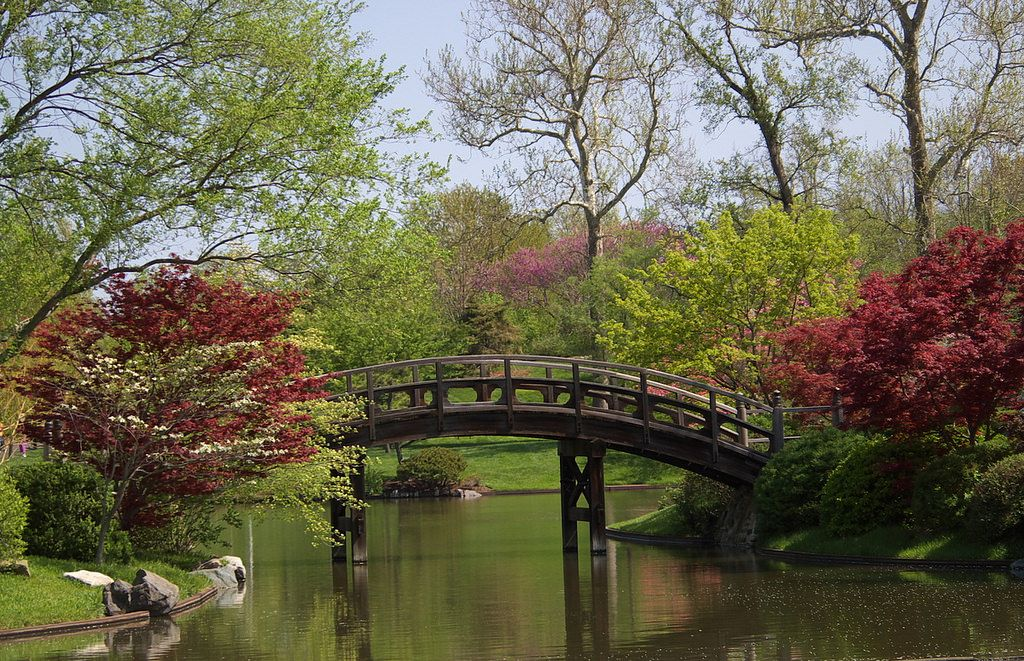 27aeceef0cea6633c0c4ef1d0e4d7e29 - Restaurants Near The Botanical Gardens St Louis Mo
