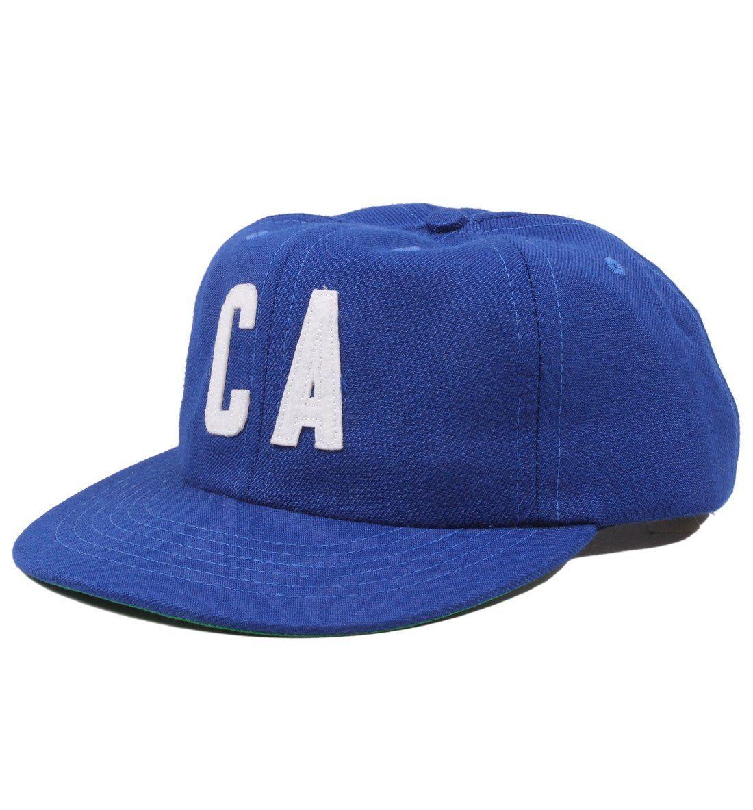 898b49f7282 Best Coast 3 Hat - Accessories  Headwear  Hats - Iron and Resin