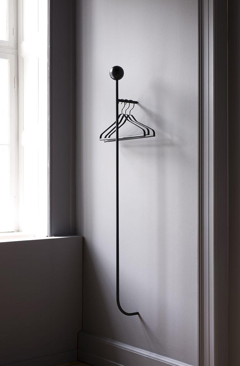 Danish design | Furniture, accessories and lamps