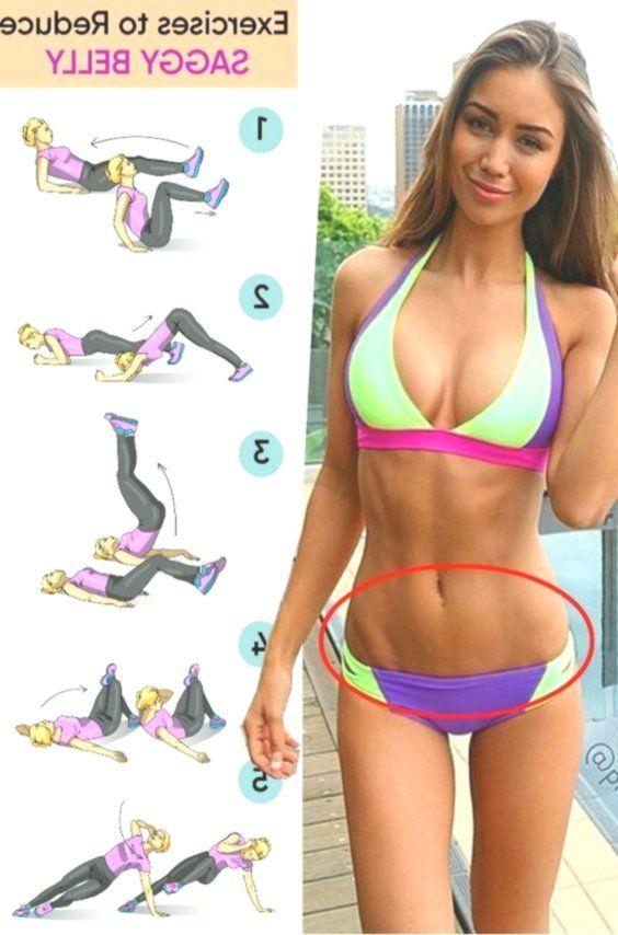 - Six Pack ➤ Top 3 Supersets für enge Abs – Fitness und Gewicht - ...