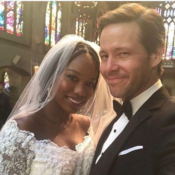White women interracial dating