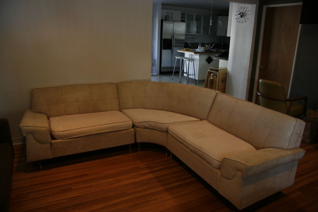 Awesome Craigslist Sectional Sofa Perfect 74 For Your Contemporary Inspiration With