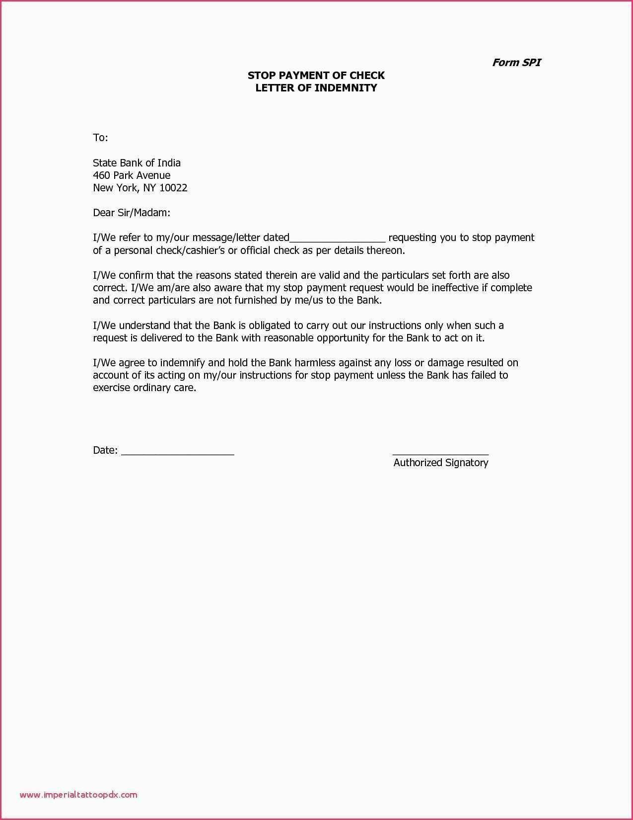 Valid Check Reissue Letter Lettering