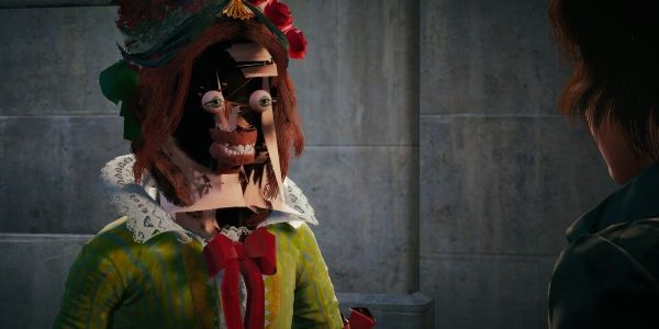 Ubisoft apologizes for Assassins Creed bugs with free addons and games - Ubisoft may not have a way to turn back time and release Assassin's Creed Unity without a slew of glitches, but it's at least trying to make amends to jilted gamers. The studio
