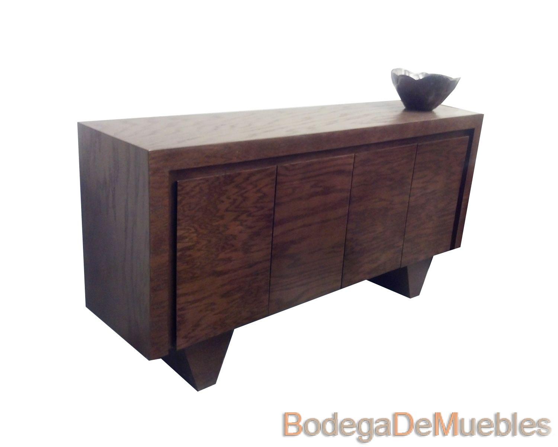 44 Bufetera Comedores Bufet_ Para_ Comedor Muebles De_ Madera  # Muebles Eguiluz