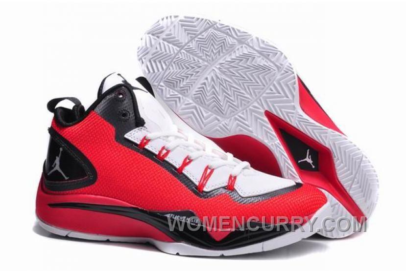 competitive price 28233 b8f23 https   www.womencurry.com mens-jordan-superfly-