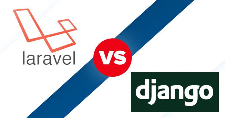 Django vs Laravel for Rest API | Programming Geek | Learn