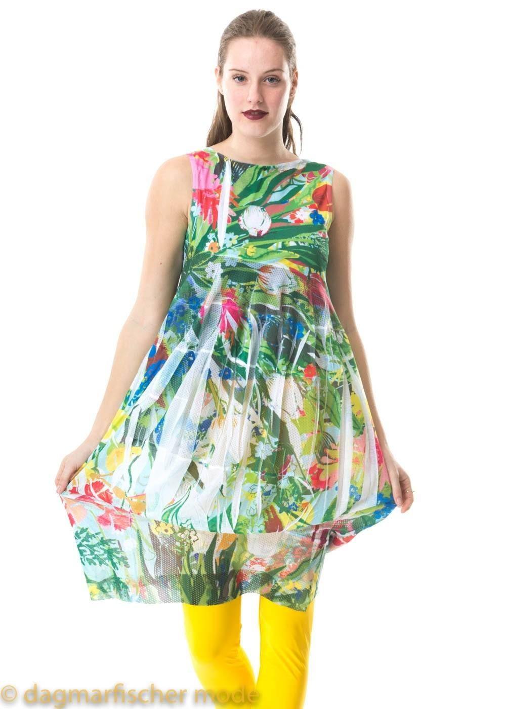 Kleid Thrilling von HIGH - dagmarfischer mode ...
