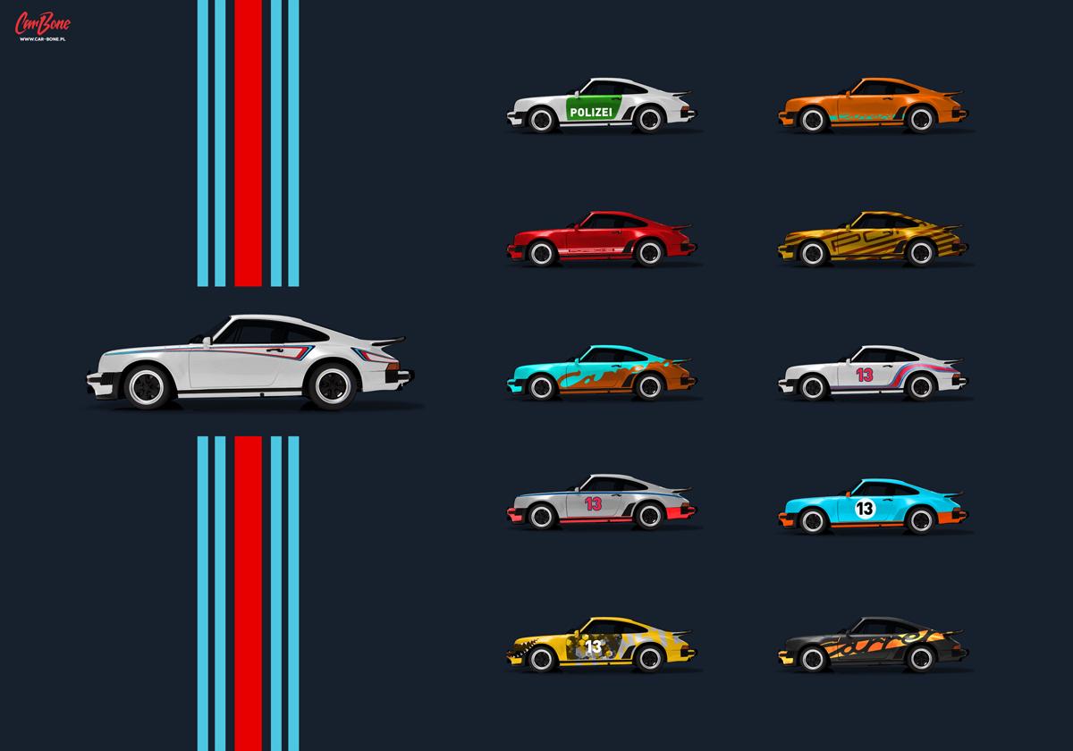 Pin By Jimmy Gannon On 911 912 Martini Racing Stripes Porsche Classic Porsche