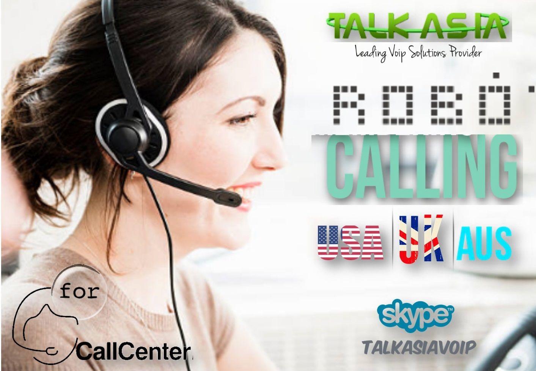 Contact us skype talkasiavoip email salestalkasiavoip