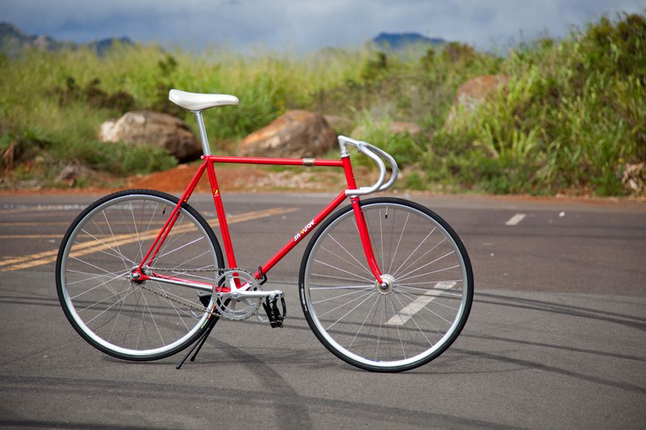 Samson Bikeporn Pinterest Bicycling And Cycling