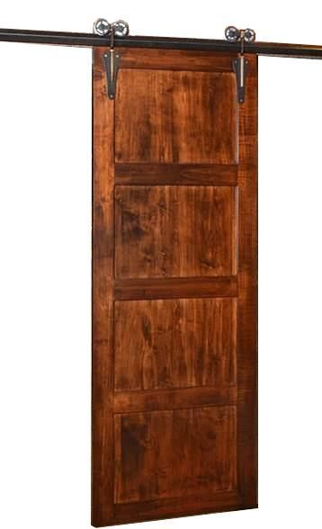 Double Farmhouse Sliding Barn Doors Barn Doors Sliding Barn Doors For Sale Interior Sliding Barn Doors