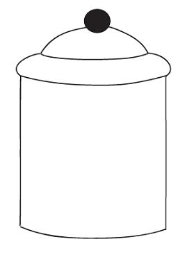 Candy Jar Candy Jars Jar Candy