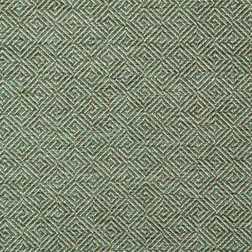 Pindler ISHAN AEGEAN Fabric