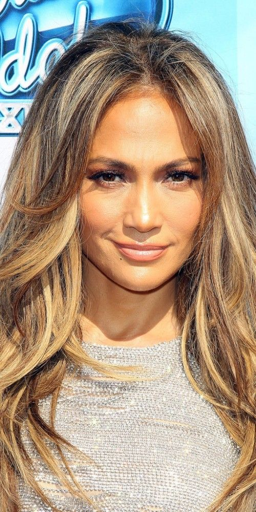 Wavy Hairstyles For Summer 11 | Trendy Hairstyles 11 / 11 ...