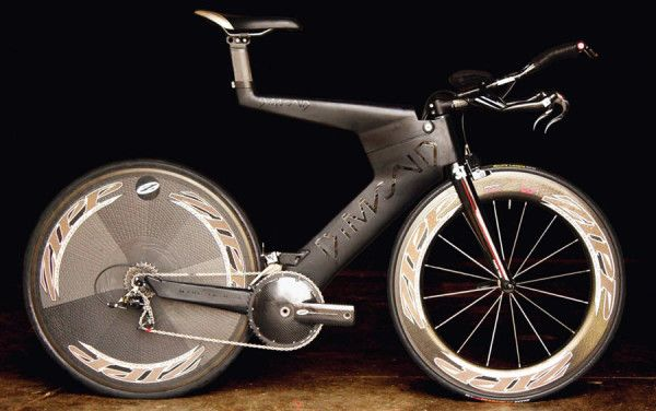 Wow Dimond Time Trial Bike Cycling Time Trial Bicycles