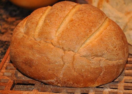 Buttermilk Oatmeal Bread Recipe On Food52 Recipe Oatmeal Bread Oatmeal Bread Recipe Bread