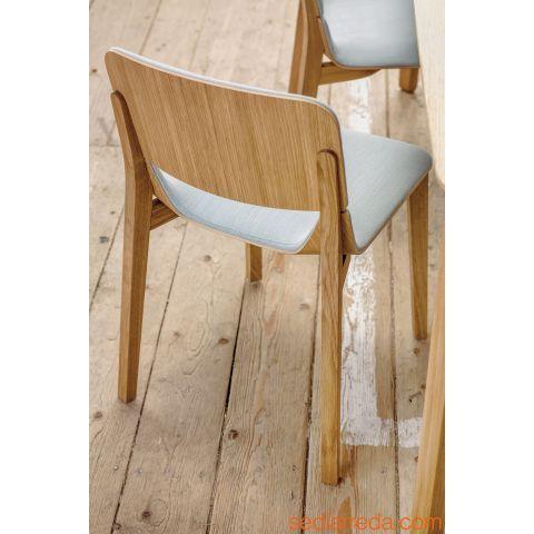 Ton Leaf R nel 2020   Sedia legno design, Sedia design e
