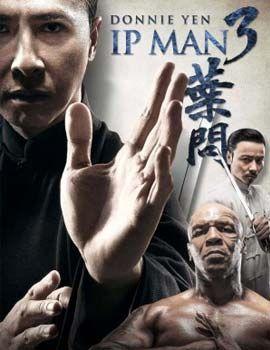 Nonton Movie Online Drama Korea Film Mandarin Bioskop Subtitle Indonesia Ganoolmovie Com Film Aksi Bioskop Drama Korea
