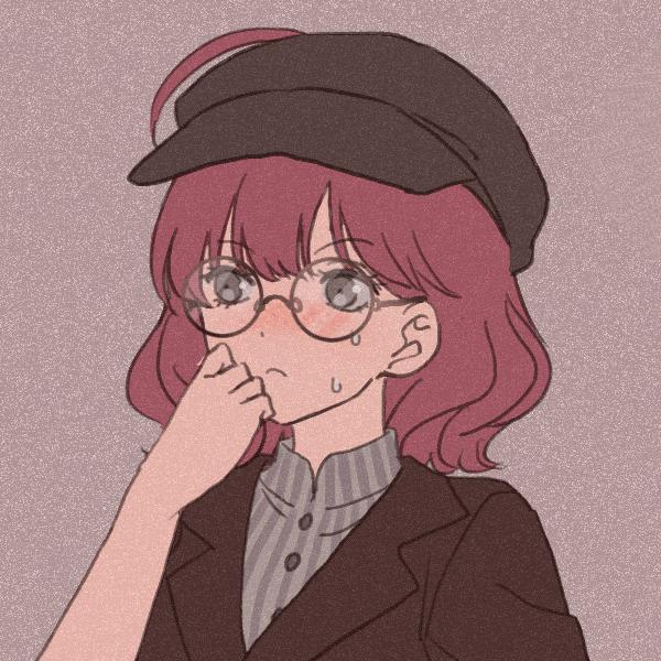 Hachi Katsuki trong 2020 Anime, Đang yêu, Dễ thương