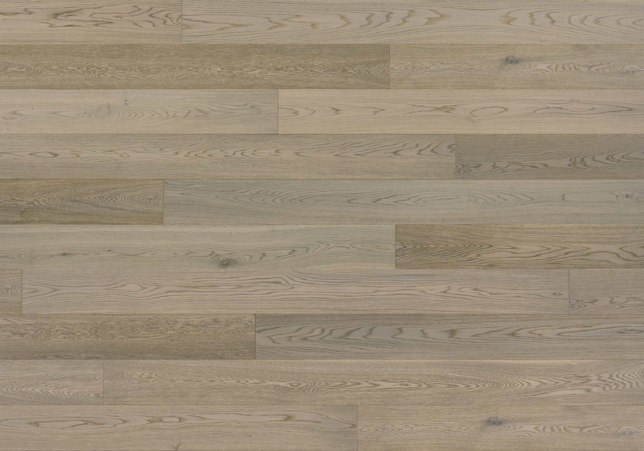 light hardwood floors texture. fifth avenue, designer, white oak, character - lauzon hardwood flooring light floors texture