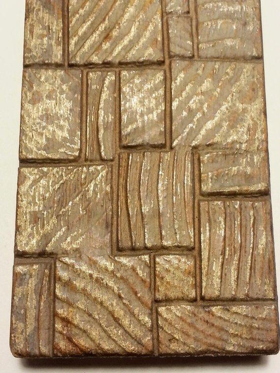Modern Gold Photo Frame Raised Les Wood 20x24 24x30 24x36 17 X 20 8x10 G