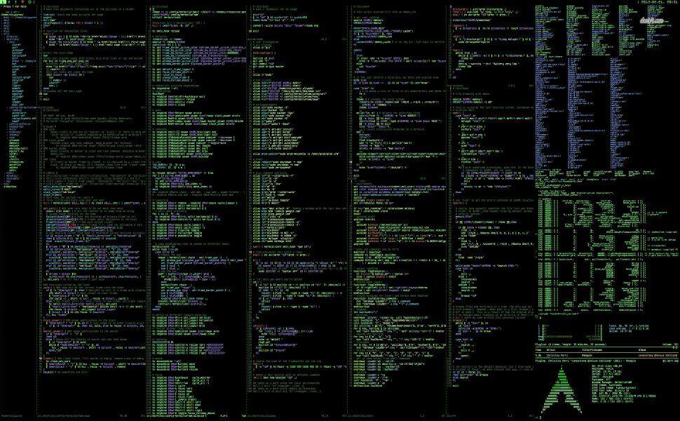 pinterestcom linux applications code wallpaper computer wallpaper wallpaper backgrounds