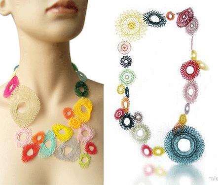 Viau Photography Unique and Innovative Jewelry Designs NJ