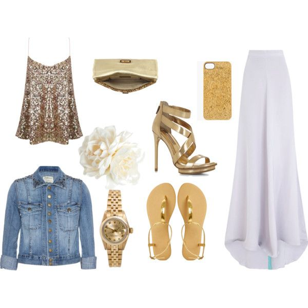 """Untitled #26"" by kdanibragg on Polyvore"