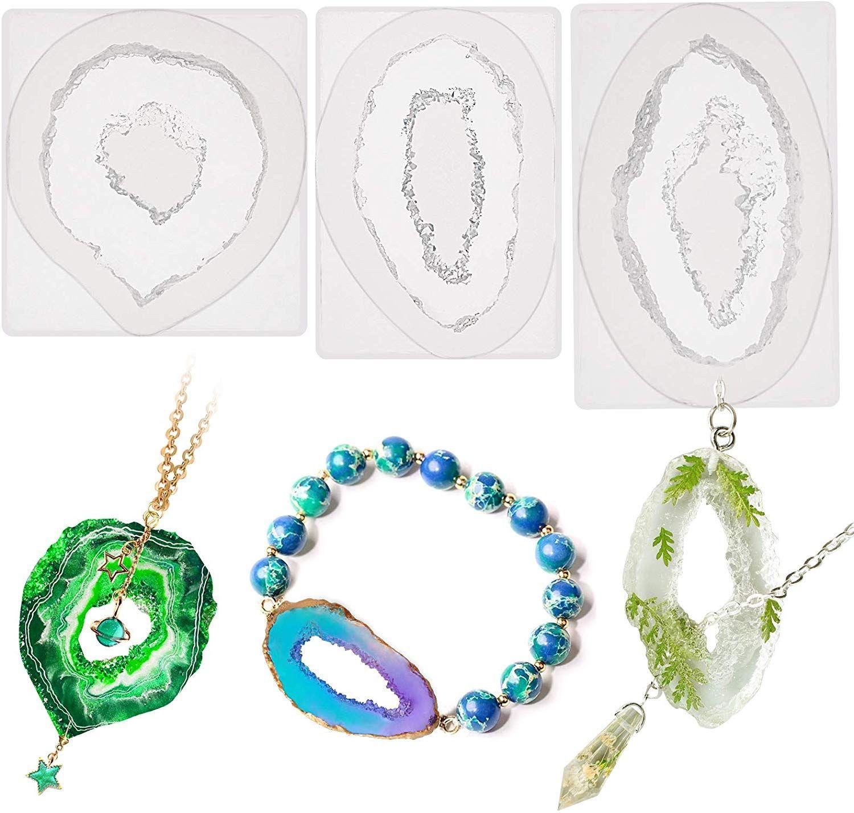 21+ Resin craft kit amazon information