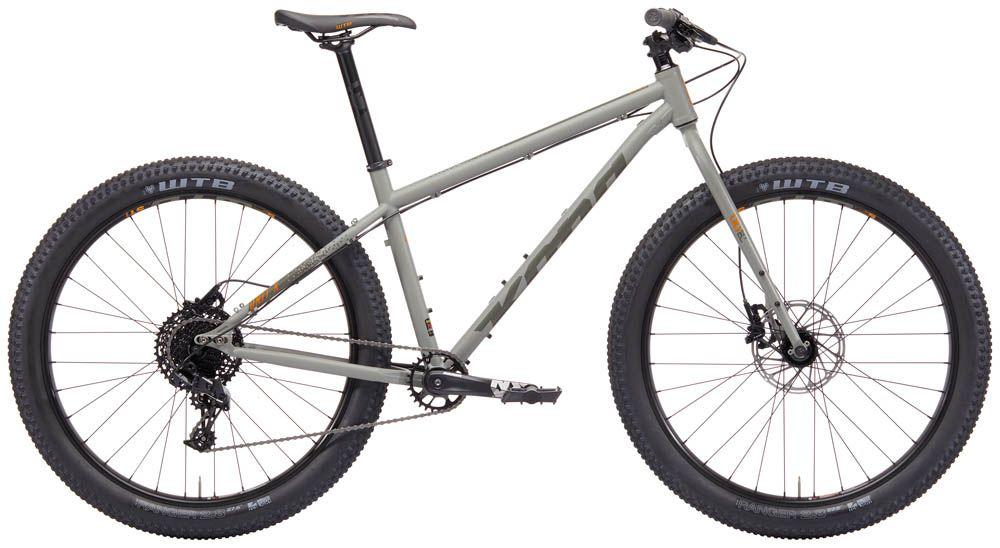 Kona Bikes Mtb Mtb Hardtail Unit X Kona Bikes Kona Unit