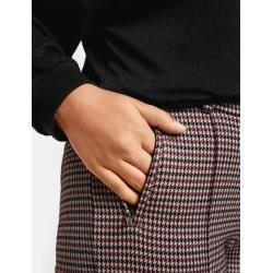 Photo of Jerseyhosen für Damen