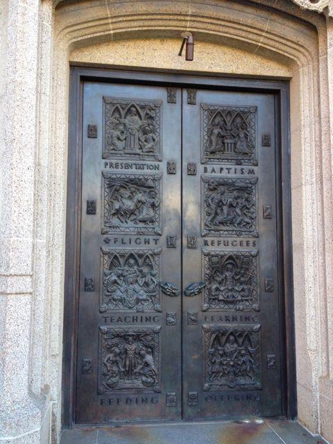 Service Unavailable Antique Doors Beautiful Doors Unique Doors