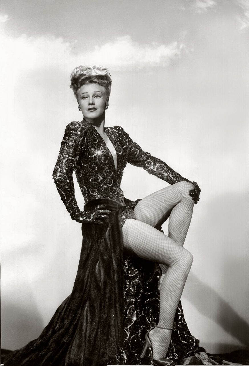 Most expensive wedding dress in the world  Ginger Rogers  Ginger Rogers  Pinterest  Ginger rogers